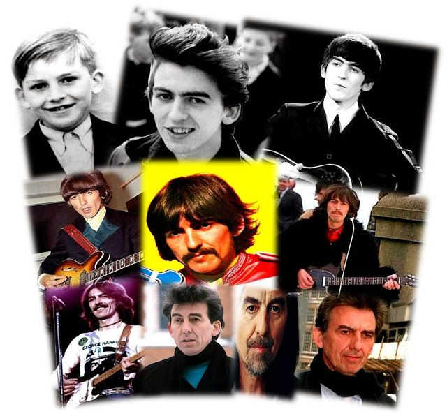 an analysis of the band members of the beatles Best beatles members the top ten 1 john lennon john winston ono lennon, mbe was an english singer and songwriter who rose to worldwide fame as a co-founder of the beatles, the most commercially successful band in the history of popular music.