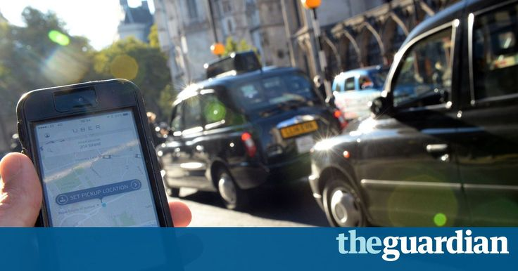 Uber: the app that changed how the world hails a taxi - http://themostviral.com/uber-the-app-that-changed-how-the-world-hails-a-taxi/