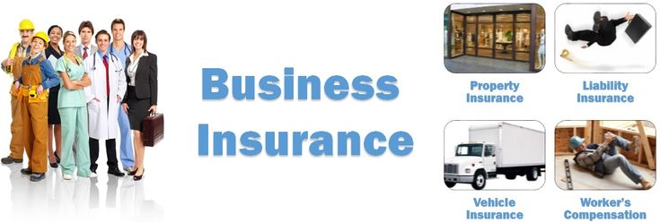 Business Insurance Quotes in Ontario, Canada | LiabilityCover