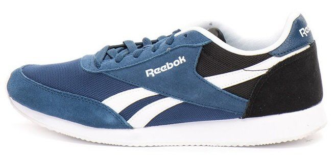 /Chaussures de Reebok Royal Complete 2LS/