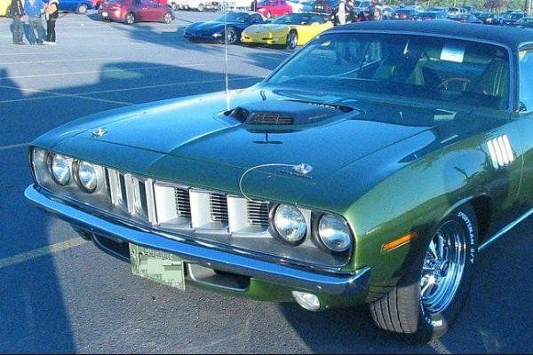 27 best my wishlist images on pinterest android apps assault 1971 plymouth hemi cuda only 119 units were made its current market value is fandeluxe Images