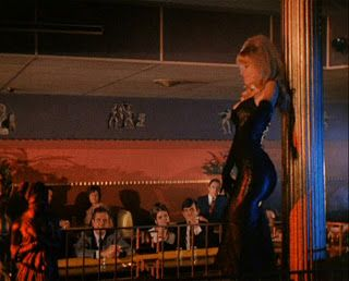 "13: MARS NEEDS WOMEN - Ron Stein - ""Strip Club/Lounge/Radio"" (1967)"