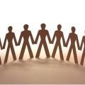 Sosyal Hizmet Bölümü nedir sosyal hizmet bölümü iş alanları