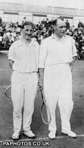 1920 tennis - Google zoeken