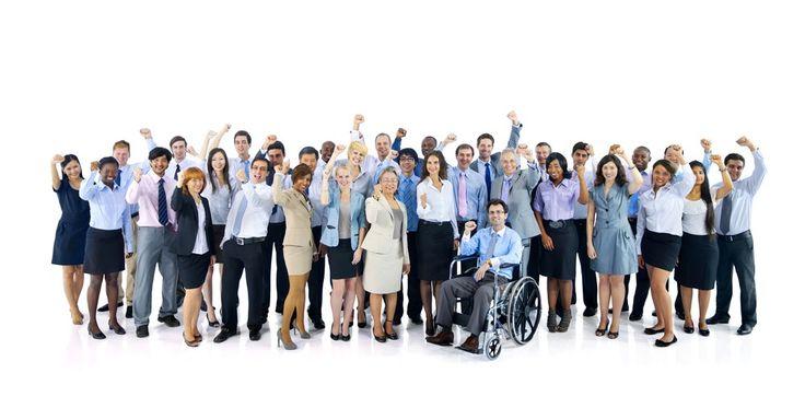La cessione del quinto: vantaggi, Cessione del quinto stipendio, Creditoxte