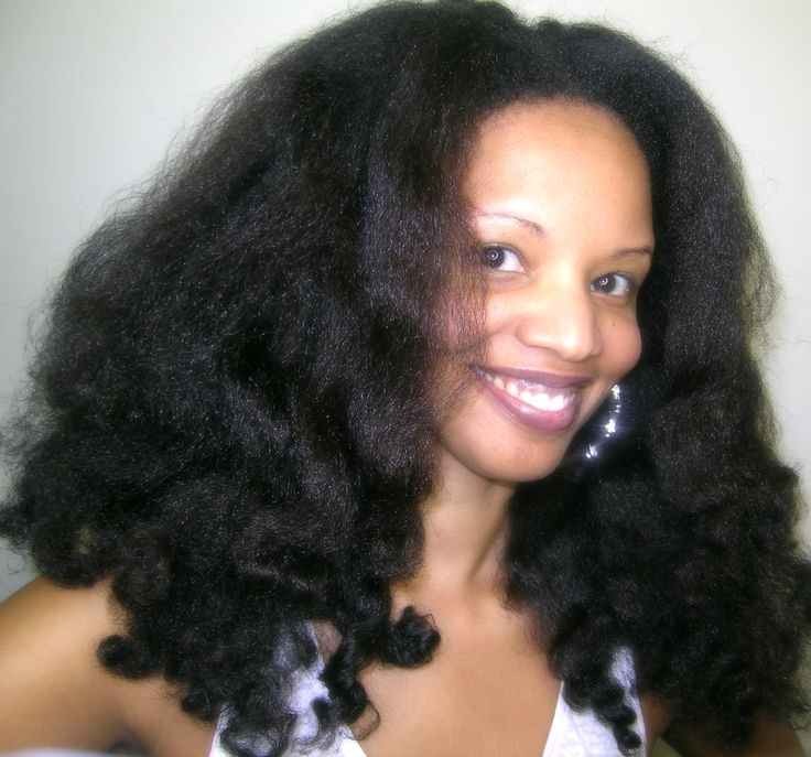 natural hair blowout natural hair styles natural beauty the beauty