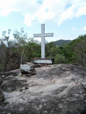 Bwana joen kynästä: Ateistivanhempien ongelma: lapset hylkäävät ateism...