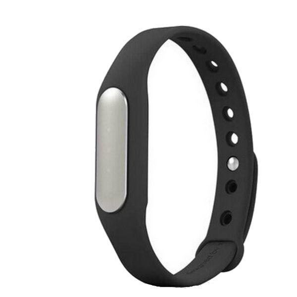 Original Xiaomi Miband Bluetooth Smart Bracelet For Mobile Phone