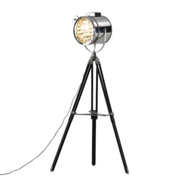 20 best lights images on pinterest light fixtures lamps. Black Bedroom Furniture Sets. Home Design Ideas