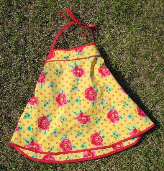 Made by MaZella: Gratis naaipatronen voor kinderen!