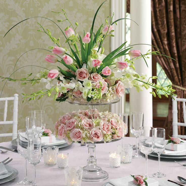 Unique Floral Design Ideas: 17+ Best Ideas About Modern Floral Arrangements On