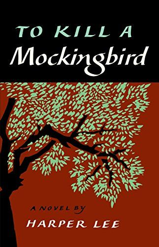 racism seen through the eyes of a child in the novel to kill a mockingbird written by harper lee To kill a mockingbird has 3,533,134 ratings and not only was to kill a mockingbird harper lee's only novel this novel isn't only a great children's.
