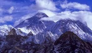 Mount Kosciuszko : The highest peak in Australia