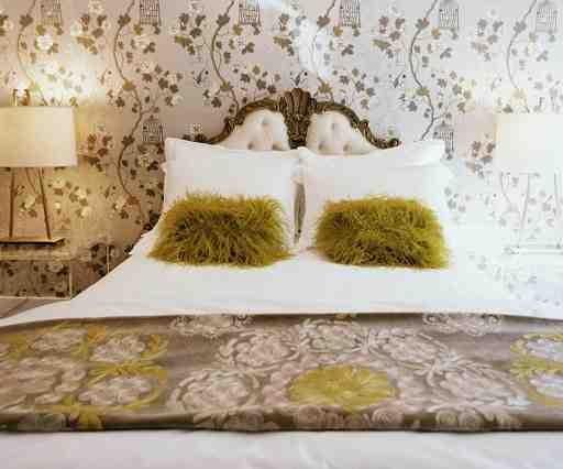 Interior Design Descriptive Words bedroom photos