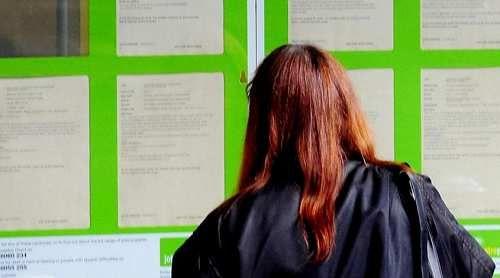 Attualià: #Pensioni #APE #Opzione Donna: chi ne ha diritto e come funziona (link: http://ift.tt/2nYribN )