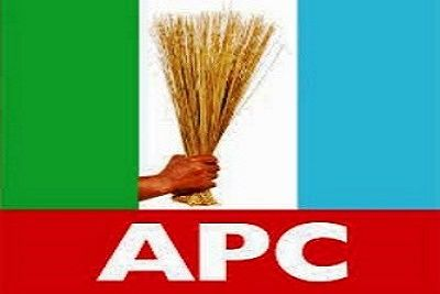 APC On Its Way Out of Imo, Says SDP Guber Aspirant   Ahead of the 2015 general elections,   a new entrant into Imo political arena, the   Social Democratic Party, SDP has predicted that with its entrance into Imo state political arena, it will dislodge the reign of All Progressive Congress in the state  - See more at: http://firstafricanews.ng/index.php?dbs=openlist&s=8119#sthash.UnVoHybe.dpuf