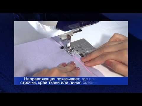 Как сделать растягивающуюся кулиску на задней части пояса - Brother-Friends.Ru Brother-Friends.Ru