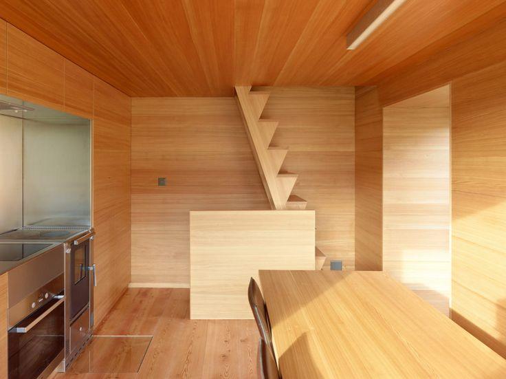 nowoczesna-STODOLA_Small-Cabin_Savioz-Fabrizzi-Architectes_09