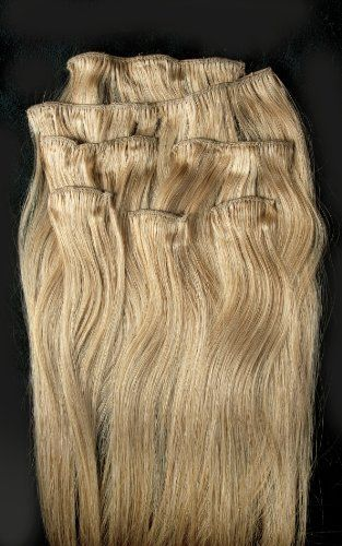 35 best phoenix hair extensions images on pinterest phoenix hair full head 18 100 remy human hair extensions 7pcs clip in 27 strawberry pmusecretfo Images
