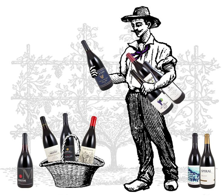 TJ's Wine Insider is your go-to guide for Trader Joe's wines...   Do we know Pinot Noir? Here's what we know: We know Pinot Noir is among the oldest grape varieties. We know Pinot Noir is...