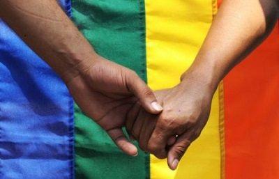Homosexuales podrán asegurar su pareja y visitarla en hospitales de Costa Rica | NOTICIAS AL TIEMPO
