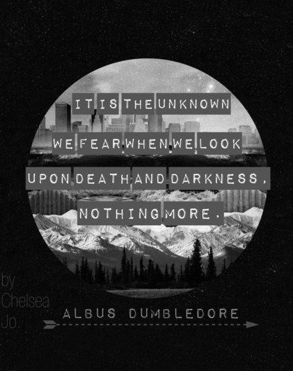 Inspirational Harry Potter Quotes Harry Potter Quotes Harry Potter