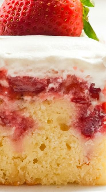 strawberry cheesecake cake 25 best ideas about strawberry shortcake cheesecake on 7740