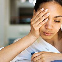 Ankylosing Spondylitis: Dealing With Fatigue - Ankylosing Spondylitis Center - Everyday Health
