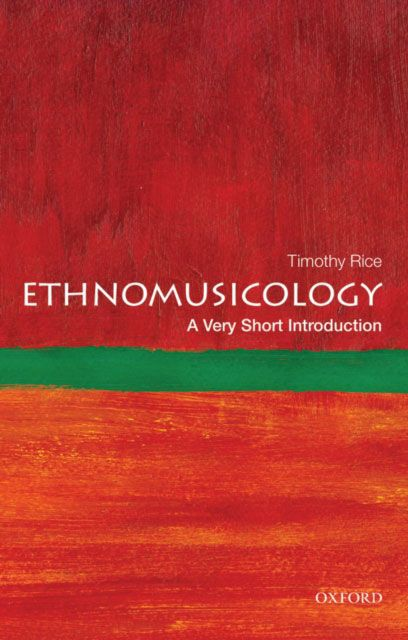 24 best ebooks images on pinterest music library libraries and ebook at barbican music library ethnomusicology by timothy rice fandeluxe Document