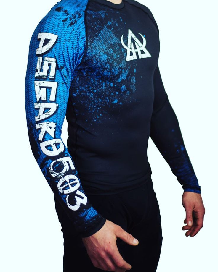 """77 Likes, 1 Comments - Asgard503 (@asgard503) on Instagram: """"Looking for that winter rash guard for those cold days at the gym? We have you covered swing by our…"""""""