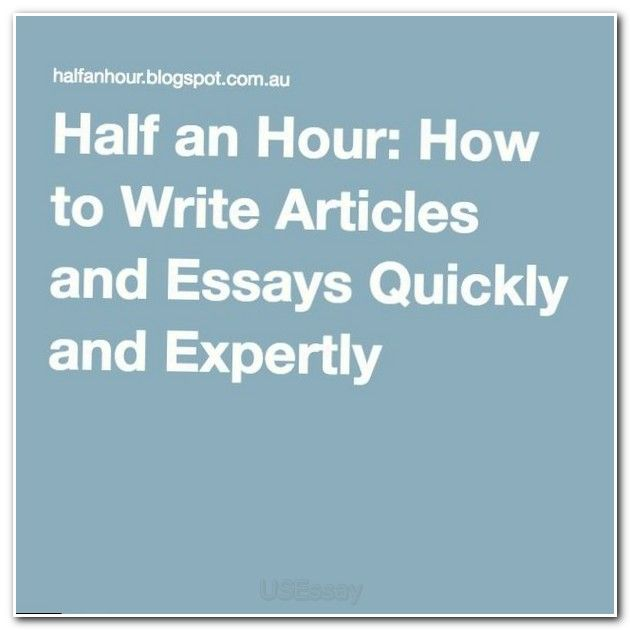 succes as a leader problem solving essay Consider writing a brief memo that highlights the success of the problem solving effort, and what you learned as a result share it with your supervisor,.