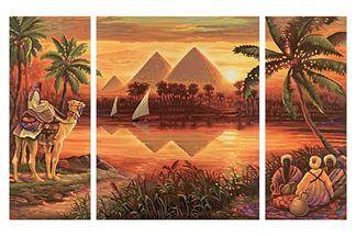 египетские мотивы: 16 тыс изображений найдено в Яндекс.Картинках
