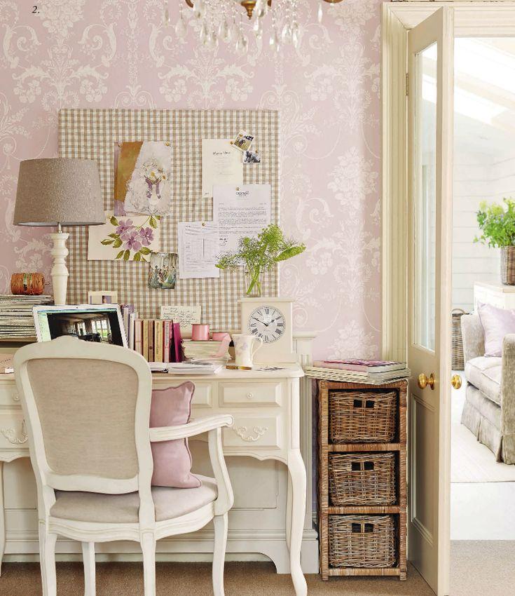 25 best Laura Ashley images on Pinterest | Laura ashley living room ...