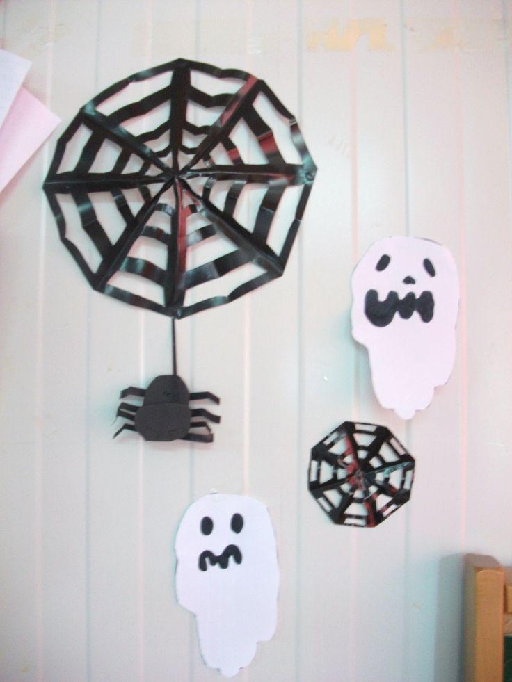 αποκριες halloween