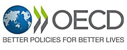 The mission of the Organization for Economic Co-operation and Development (OECD) is to promote policies that will improve the economic and social well-being of people around the world. The OECD provides a forum in which governments can work together to share experiences and seek solutions to common problems. The OECD works with governments to understand what drives economic, social and environmental change.
