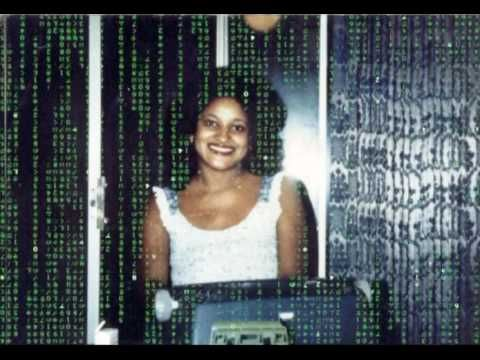 Sophia Stewart The Making of the Matrix & The Power of the Mind - YouTube
