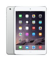 "[$278 save 7%] Walmart Clearance Apple 7.9"" iPad Mini 2 Tablet with Wi-Fi - ME276C/A Silver http://www.lavahotdeals.com/ca/cheap/walmart-clearance-apple-7-9-ipad-mini-2/135527"