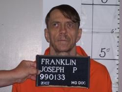 A white supremacist who killed eight people will no longer kill again. Joseph P. Franklin committed eight murders between 1977 and 1980. He also confessed to being the man who sniped Hustle Magazine founder Larry Flynt, along with civil rights activist Vernon E. Jordan Jr. White Supremacist Who Killed 8 People is Put to Death