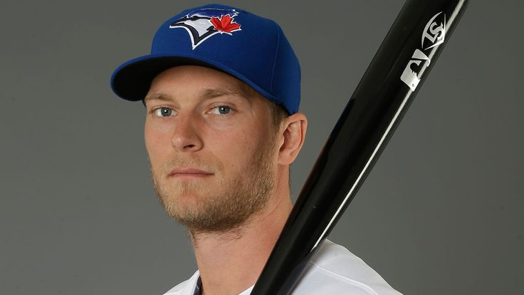 Saunders to begin rehab assignment with Dunedin