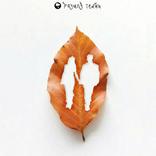 """Untuk Perempuan Yang Sedang Dalam Pelukan (Live)"" by Payung Teduh added to Waktunya Spotify playlist on Spotify"