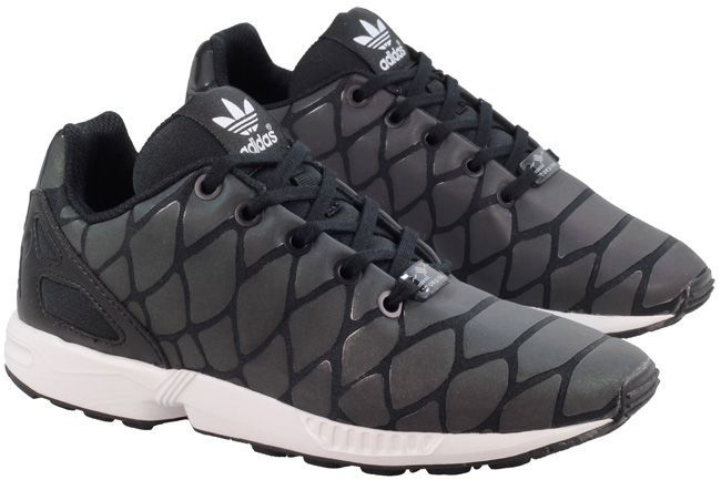 http://www.landaustore.co.uk/blog/wp-content/uploads/2016/02/adidas-kids-adidas-trainer-junior-zx-flux-xenopeltis-black-reflective-53804-1.jpg  Adidas Trainer Junior Zx Flux Xeno Black Reflective  http://www.landaustore.co.uk/blog/footwear/adidas-trainer-junior-zx-flux-xeno-black-reflective/