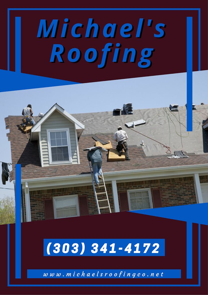 Services we offer:  Roofing Company in Aurora, CO, Residential Roofing in   Aurora, CO, Commercial Roofing in Aurora, CO, Roof   Repairs in Aurora, CO, Commercial Roofs in Aurora, CO,   Roofing Contractor in Aurora, CO, Metal Roofing in   Aurora, CO, Flat Roofing in Aurora, CO, Roof Insulation   in Aurora, CO, Residential Roof Replacement in Aurora,   CO, Residential Gutters in Aurora, CO, Commercial   Gutters in Aurora, CO, EPDM Roofing in Aurora, CO,   Custom Metal in Aurora, CO, Small…