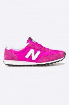 New Balance - Pantofi WL410VIA