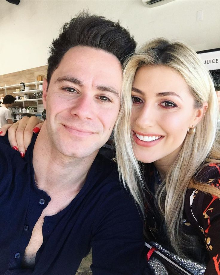 Emma Slater and 'Dancing with the Stars' fiance Sasha Farber finally set wedding date Emma Slater and her fiance Sasha Farber are one step closer to actually getting married! #DWTS #DancingWiththeStars