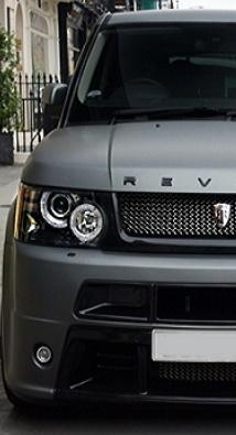 range rover - revere sport New Hip Hop Beats Uploaded EVERY SINGLE DAY http://www.kidDyno.com