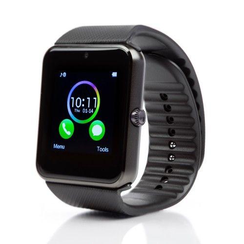 Buy Smart watch cellphonefor R399.99