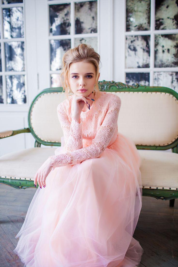 Mejores 9 imágenes de Wedding dresses by brand \