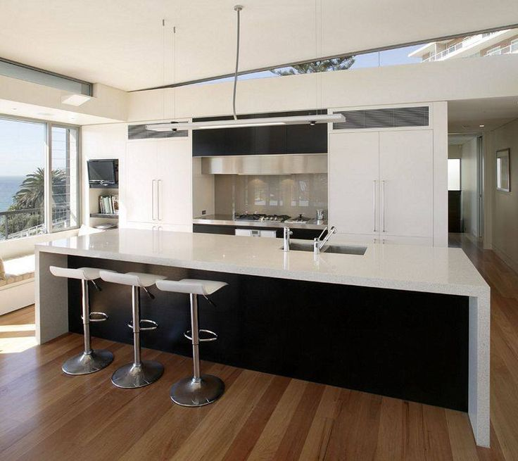 Silestone blanco norte ventilaci n sobre muebles for Easy muebles de cocina precios