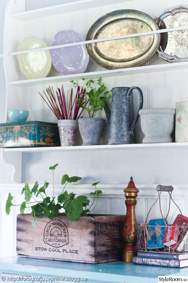 vintage,lantligt,lantligt kök,turkos,turkos byrå,romantiskt,indiskt,orientaliskt,foto,fotografier,fotograf,pasteller,retro
