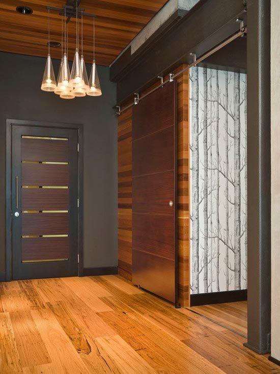 72 Best Doors Images On Pinterest Entrance Doors Front